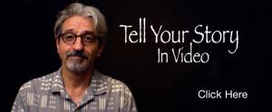 YourVideoStories
